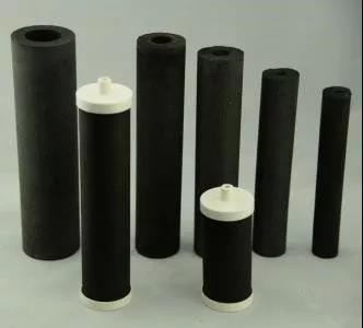 直饮机活性炭