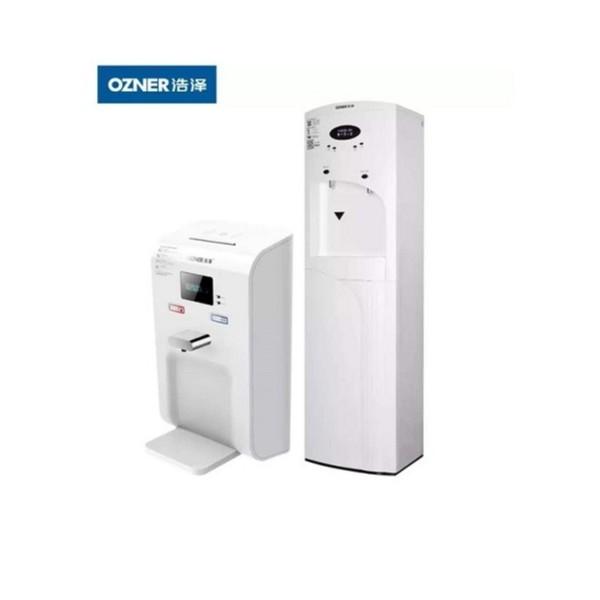 OZNER浩泽JZY-A1XB-A1(HFW)企业净水器价格