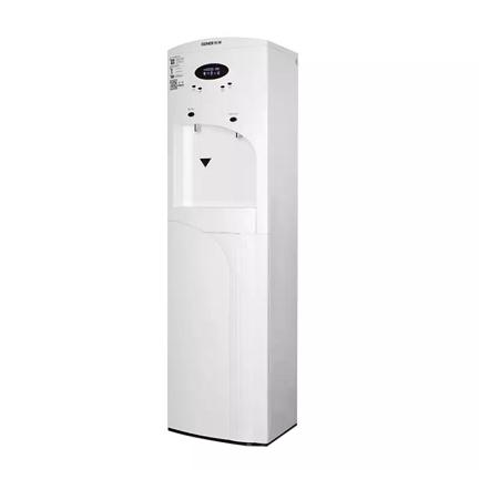 苏州直饮水机