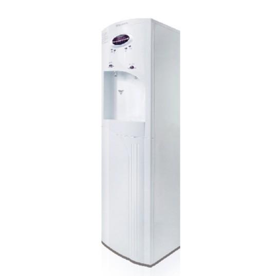 浩泽jzy-a1xb-a2(hdw)企业(大热量)直饮机出租