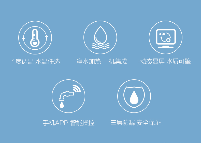 苏州净水器 (3)