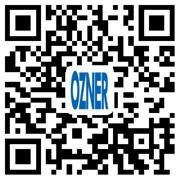 "<a title=""浩泽商城"" target=""_blank"" href=""https://shozner.1688.com""></a>"