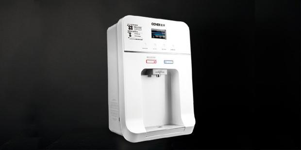 员工饮水机常见故障问题解决方法