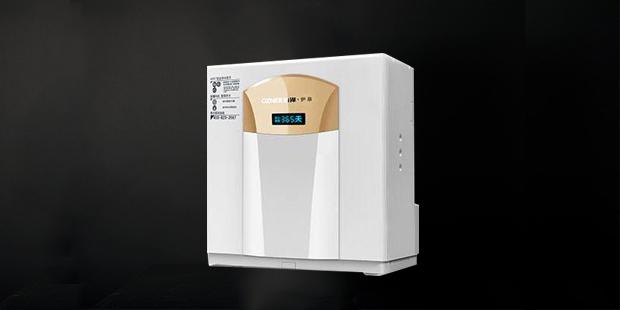 家用净水器安装常见问题