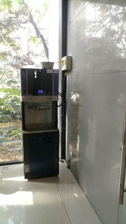 苏州净水器安装