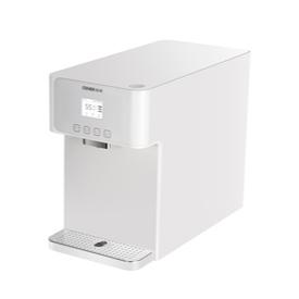 浩泽家庭净水器JZY-CT6-S1(台上式)(带加热)