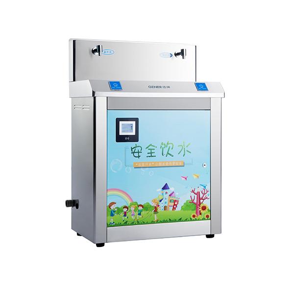 浩泽幼儿园专用直饮机TL48-R1