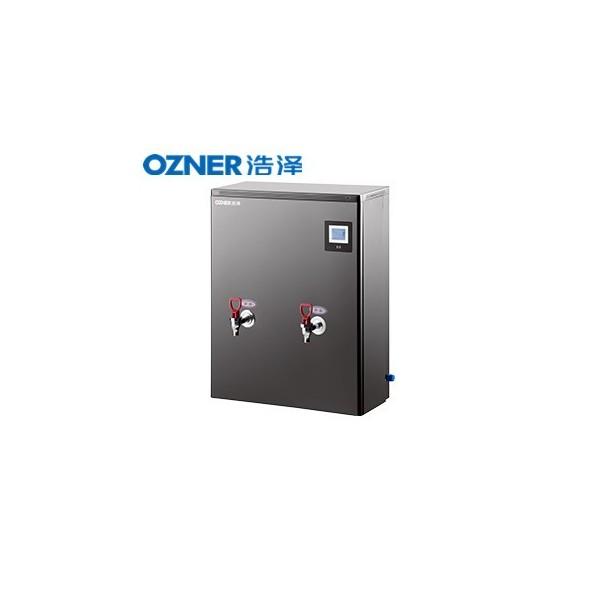 浩泽YCZ-GL-R8型饮水机(6Kw开水器)