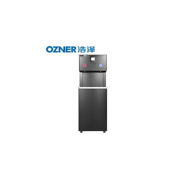 浩泽YCZ-UL480-R2净水机(2出水型净水器带扫码支付)