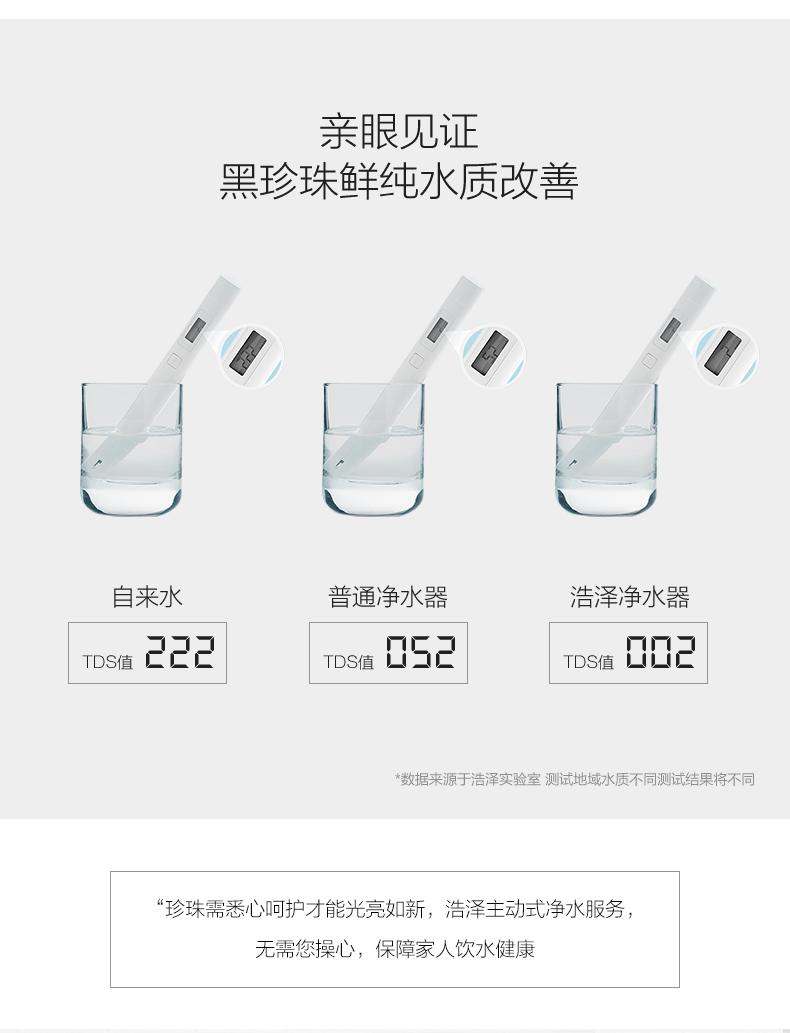 苏州净水器 (6)