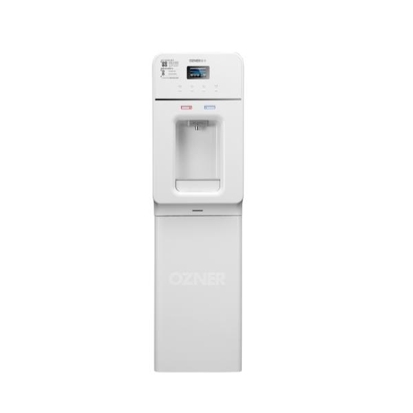 浩泽jzy-a1xb2-w(hdw)大热水量员工饮水机价格