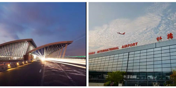 A.O.史密斯商用净水入驻上海国际机场公安分局!