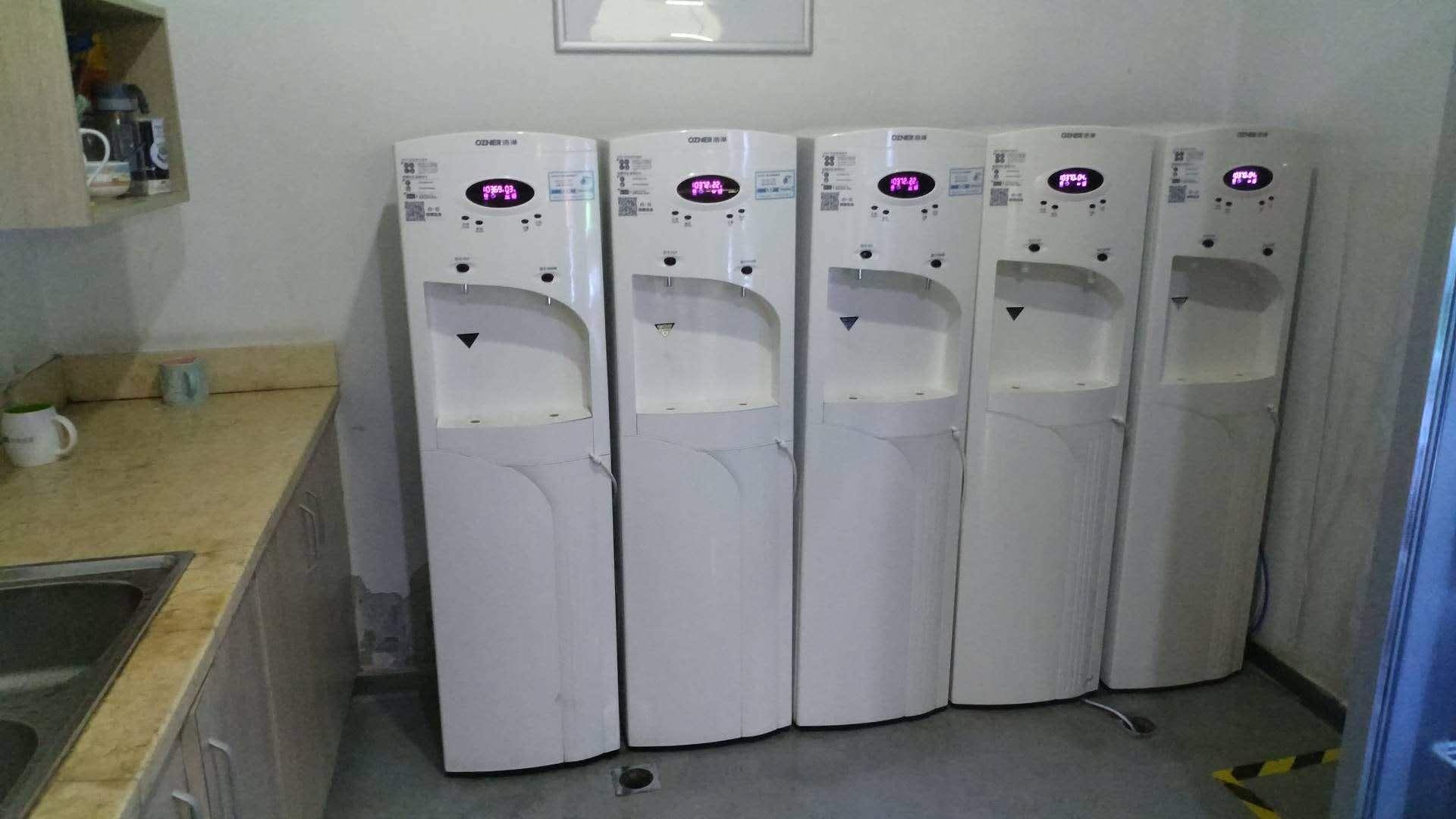 苏州工厂直饮水