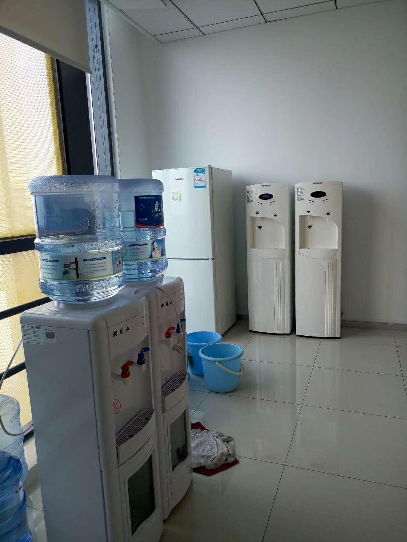 苏州净水器厂家
